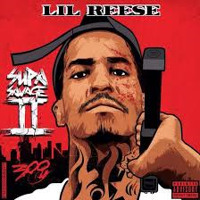 Lil Reese - Supa Savage 2 [Full Mixtape][New]