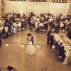 Cinemagraph Soundtrack No. 1: Wedding Waltz