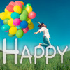 Upbeat Happy Background Music for Presentation and Youtube Videos
