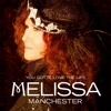 BE MY BABY (Melissa Manchester) excerpt