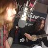 The Deeper The Love (Whitesnake) cover