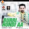 Heer Di Kali - Gurmeet Meet - Latest Punjabi Song 2015