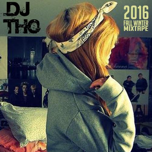 Mixtape FW 2016