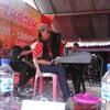 Lina HapHap - Prawan Kalimantan (Ft. Paino MC Audrey)