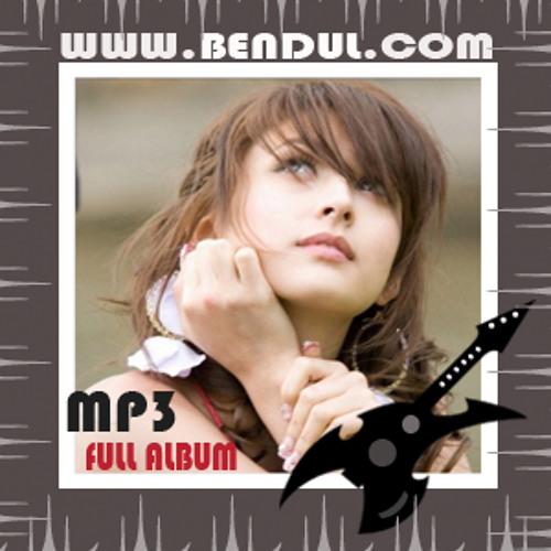 Download Mp3 Taki Taki Wapka Mobi: Fourtwnty - Aku Tenang By Vivi Cliquers