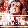 Rocky Theme Song Workout PREVIEW