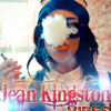 Party Grew Ft Jean Kingston - Elle Aime Les Dj (Remix)