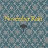 November Rain - Jannabi (잔나비)