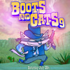 Boots & Cats 9 (7.25.15)  Deep House > Ghetto Bounce > Missy Elliot Remixes > UK Garage
