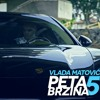 Vlada Matovic - Peta Brzina (DJ Sveta Tomic Club Remix)