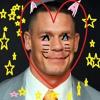 John Cena - My Time Is Now -NIGHTCORE-