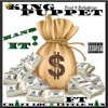 Hand It Ft Crazy Loc X Little Man (Produced By BettaNoize)