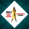 INOJ - Love You Down (Hotboxx Remix) FREE DOWNLOAD