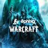 Warcraft - Ephixa [Trance] mp3