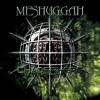 Meshuggah - Neurotica (Techno cover)