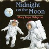 Midnight on the moon (book #8.mp3
