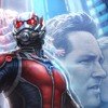 Watch Ant-Man (2015) Full Movie Online HD - 1080p