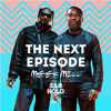Meek Mill X Dr. Dre - Monster X The Next Episode ft. Snoop Dogg (San Holo Remix)