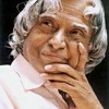 An open letter to Dr. Abdul Kalam