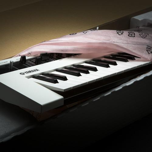 yamaha reface cs sounds by keyboardsde keyboards de. Black Bedroom Furniture Sets. Home Design Ideas