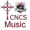 CNCSOrchestra & Cottesmore Primary:Summer Concert15 : In The Hall Of The Mountain King - Grieg