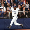 Drake Back To Back Freestyle Artwork