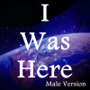 Download Beyoncé - I Was Here (Male Version) Mp3