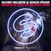 Oliver Heldens & Shaun Frank - Shades of Grey (David Egg's Bootleg) mp3