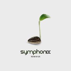 Symphonix - The Way Of Life Album Teaser