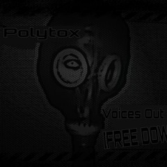 Voices Out There [FREE DOWNLOAD]