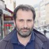 Entretien avec Thierry Lounas