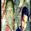 Prithviraj chavan baba (music ismaeel mulla and lyrics, song director,and producer ganesh shmrao lubal)