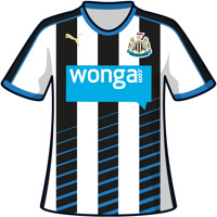 Newcastle 2015/16 season preview