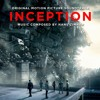 Dream Is Collapsing (Extended) - Inception - Hans Zimmer