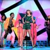 Lagu Original- Taylor Swift - Shake It Off