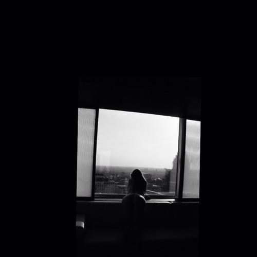 Bjork Hidden Place Takashi Tsuzuki Remix BETA