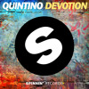 Quintino - Devotion (Out Now)