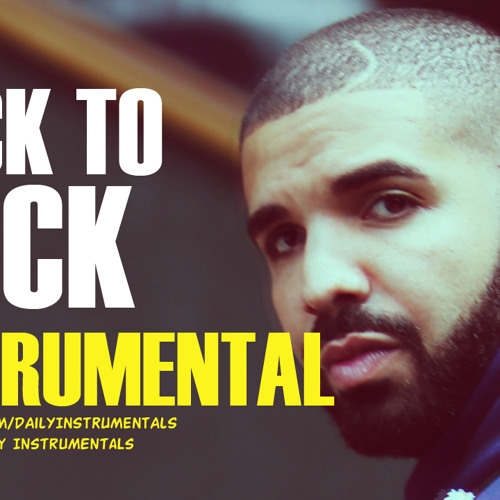 Drake - Back To Back (Instrumental) by Daily Instrumentals | Free