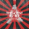 KeepSake - The Vent Ft. Enkore & The 'Hk' Prod. By KeepSake & Kunal Kaushal