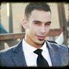 Download حسنى الجوكر - فين الصحاب Mp3