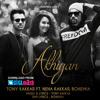 Akhiyan feat. Neha Kakkar & Bohemia