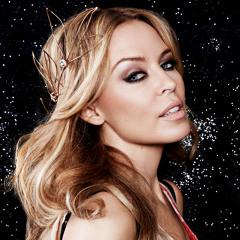 Kylie Minogue - 1-Hour Megamix