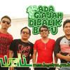 H3R!_ADA GAJAH DI BALIK BATU [WALI].mp3