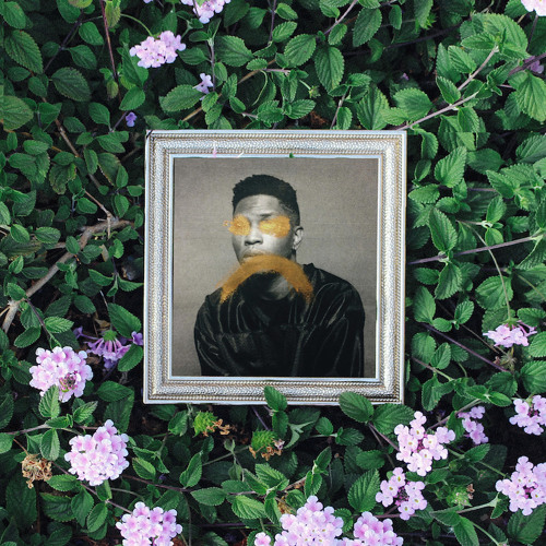 Gallant - Weight In Gold (Ta-ku Remix)