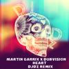 Martin Garrix   Dubvision   Heart [DJdz REMIX]