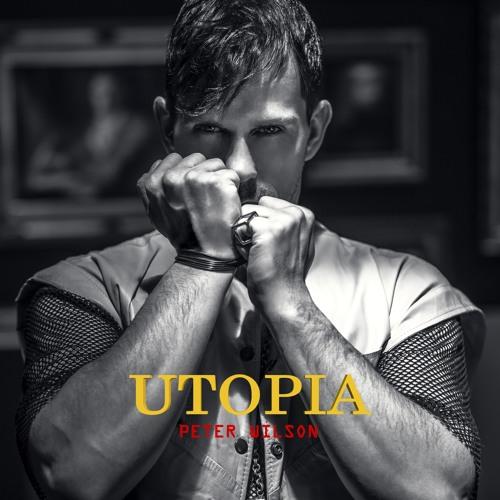 Utopia Act One Clip Mix