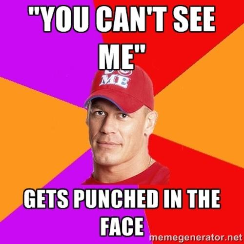 Image Result For John Cena