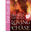 First Blush - Loving The Chase by Sharla Lovelace.mp3
