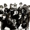 ReQuest Dance Crew ft MINI ReQuest - RQ ANTHEM