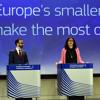 Radio 24 II Sole: Il TTIP - Trattato di Libero Scambio. Cosa dice la Commissione Europea